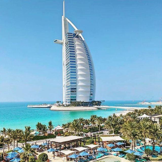 Luxushotels weltweit buchen luxushotel reservieren for Top 100 hotels in dubai