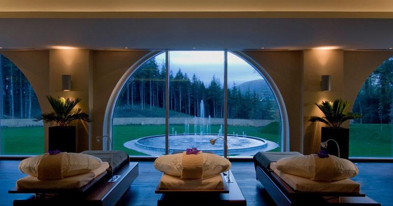 Luxury Hotels 5 Star Hotel Booking Reservation Dlw Worldwide Resort