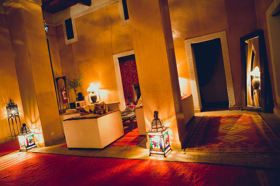 Hotel luxe hotel 5 etoiles deluxe hotel reservation for Hotels 5 etoiles marrakech