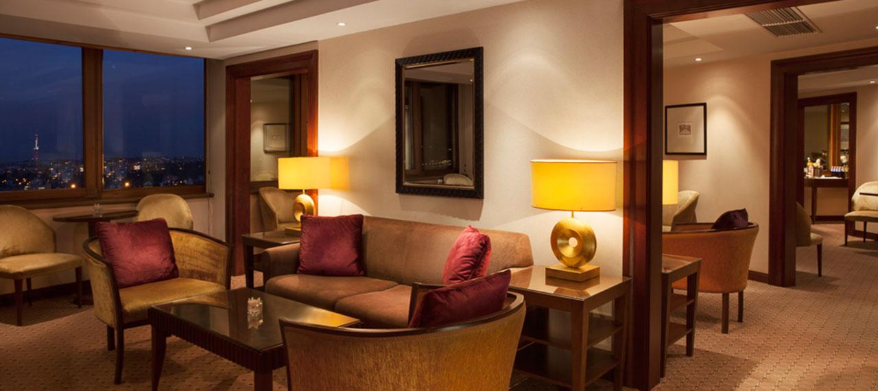 luxushotels weltweit buchen luxushotel reservieren luxushotels 5 sterne hotel buchung. Black Bedroom Furniture Sets. Home Design Ideas