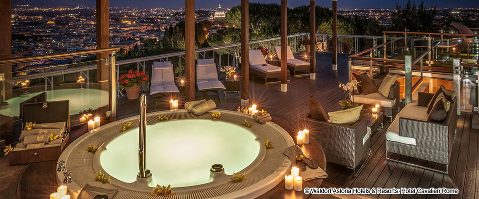 Luxury Hotels Worldwide Luxury Hotel Reservation Dlw Luxury