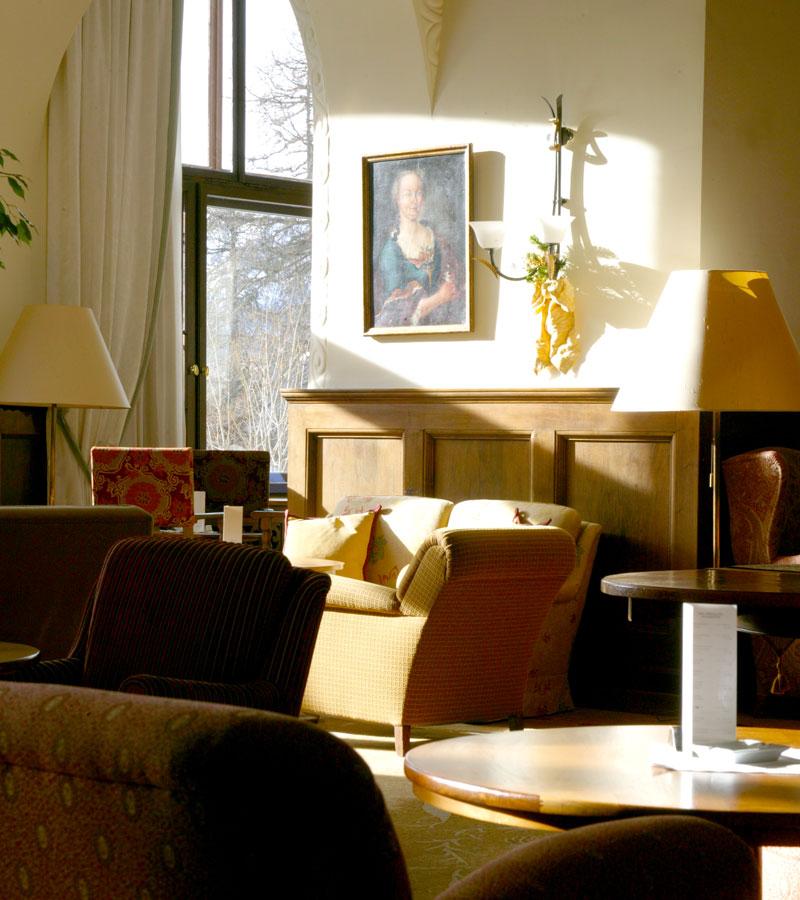 Luxury Hotels 5 Star Hotel Booking Reservation Dlw Worldwide