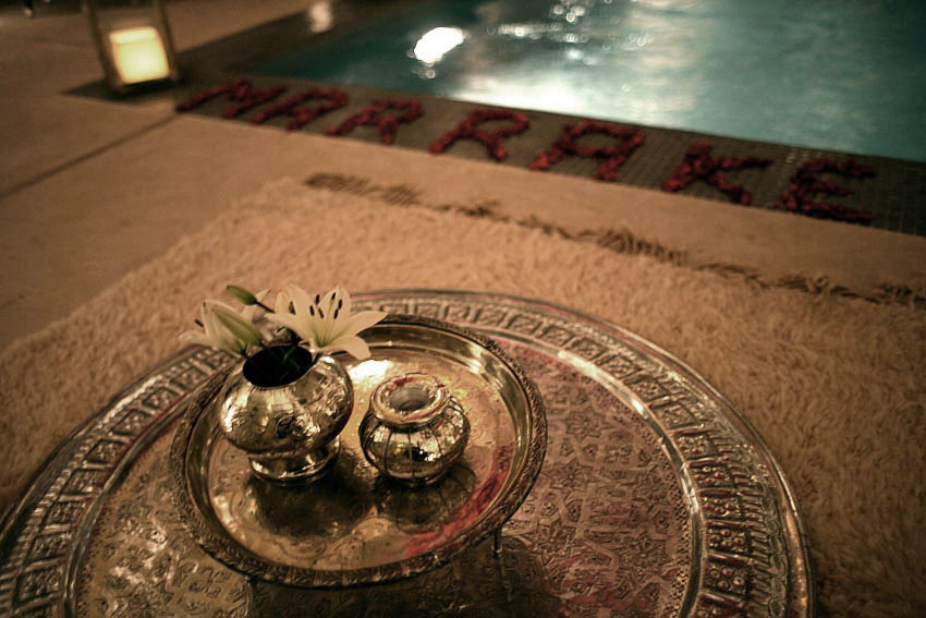 Ana Yela Hotel Marrakesch, Hotel Marrakech, 5 star hotel Marrakech Morocco, hotel luxe Marrakech Moroc, 5 Sterne Hotel Marokko Marrakesch, Luxushotels, Luxury hotels, 5 star hotels, 5 Sterne Hotels, Hotel 5 étoiles Marrakech hôtel luxe Maroc, Luxushotel Marrakesch, luxury Hotels - Luxushotel Marokko, Luxury Hotel Morocco, Hôtel de luxe Maroc<br><br>Luxury Hotels Worldwide 5 Star Hotels and Five Star Resorts<br><br>The images displayed on websites of DLW Luxury Hotels Worldwide - Hotelreservations Worldwide are owned by DLW Hotels or third parties and are therefore the property of DLW Hotels or others.