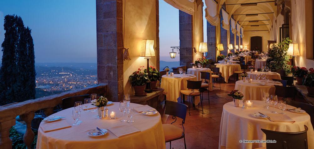 Hotel belmond villa san michele florence hotel fiesole tuscany luxury villa tuscany italy
