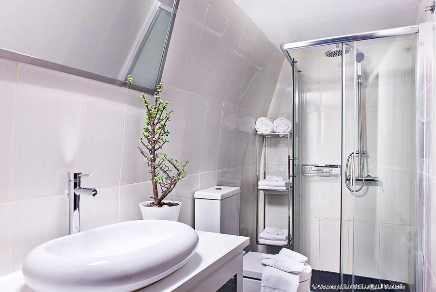 Cosmopolitan suites hotel santorin hotel fira santorin luxushotel santorin wedding hotel santorini island