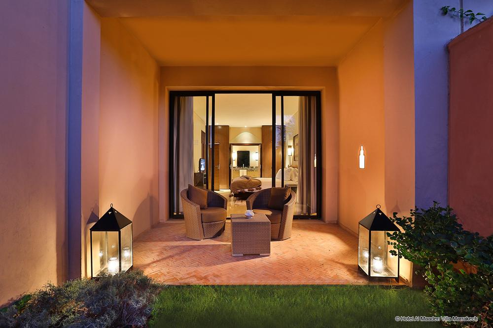 Hotel marrakech 5 star hotel marrakech 5 sterne hotel marokko marrakesch hotel 5 etoiles maroc hotel luxe maroc marrakech luxury hotel morocco