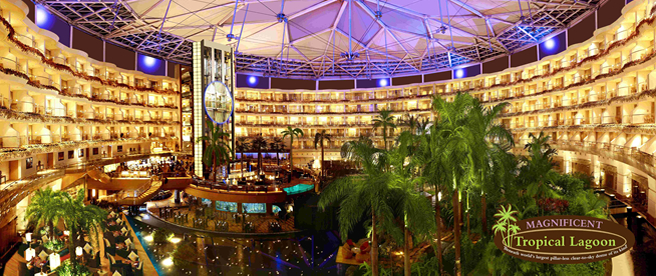 Hotel Mumbai Inn Luxushotel 5 Sterne Etoiles Inde Star India Luxury Mum