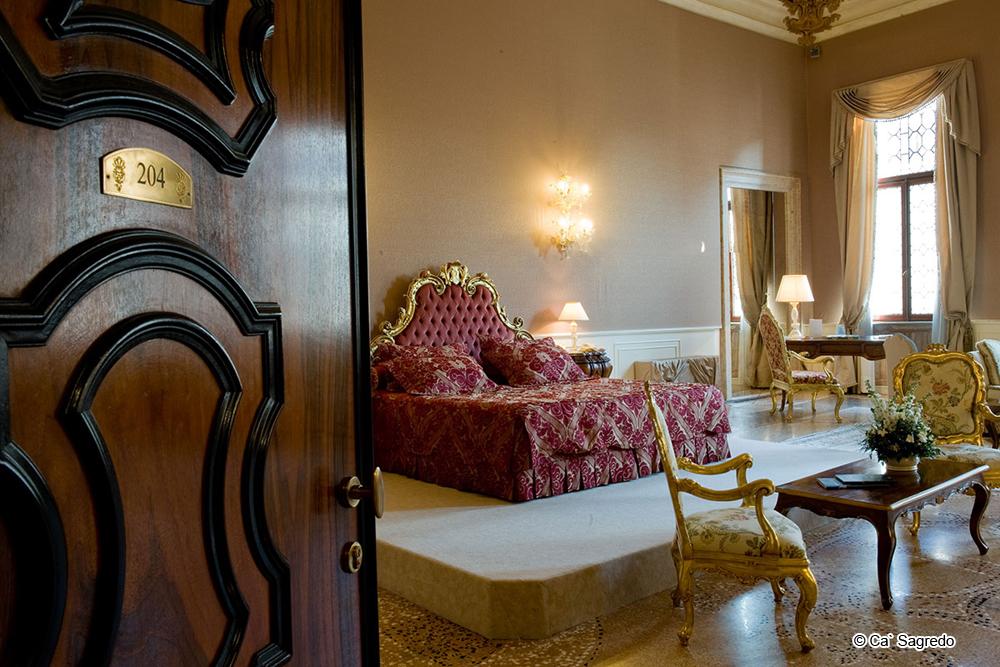 Luxushotels Weltweit Buchen Luxushotel Reservieren Luxushotels 5